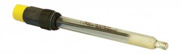 Rx-Elektrode mit Ableitsystem WE/S